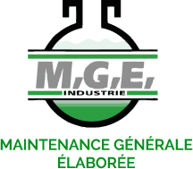 MGE Industrie