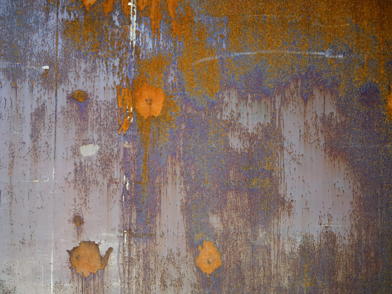 Décapants, Dérouillants – Protection, Rénovateurs métaux
